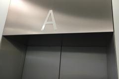 Akzo (8)