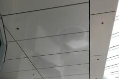 Aluminium beplating  (4)