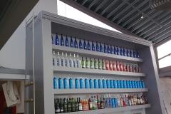 Drankkast_(2)