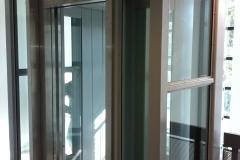Panoramalift_Zeist_(8)