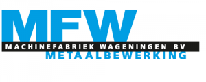 Machinefabriek Wageningen BV