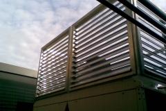 Aluminium_roosterwand_(2)