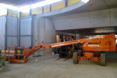 Station_Arnhem,_hijsen_(1)