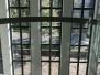 Panoramalift