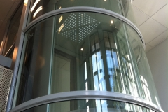 Panoramalift_Zeist_(12)