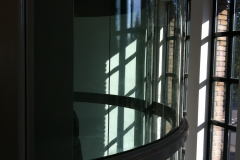Panoramalift_Zeist_(9)